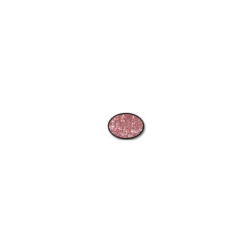 AGL Art Glitter Ultrafine Opaque Baby Pink 1/2oz