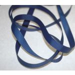 SRH Ribbon - Grosgrain 3/8 - Light Navy