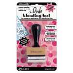 RAG Tim Holtz Ink Blending Tool