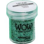 WOW Embossing Powder - Opaque Verdigris Regular
