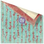 PRM Cardstock - Holiday Jubilee Bow on Top