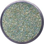 WOW Embossing Powder - Under the Sea Regular