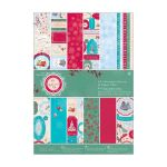 DOC Paper Pack A4 - Value Pack Bellissima
