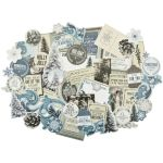 KSC Die-Cuts - Collectables Frosted
