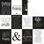 KSC Cardstock - Hello Today New